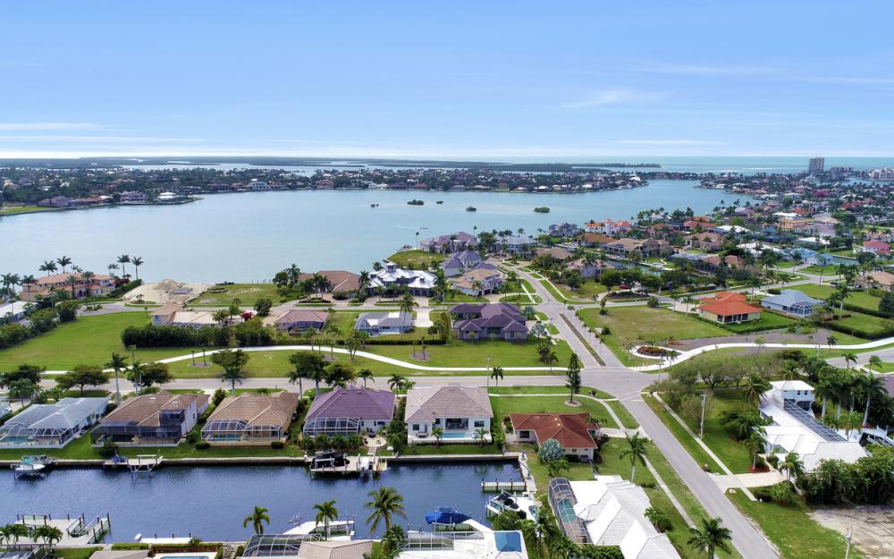 1610 Winterberry Dr, Marco Island - Home For Sale 1871089875