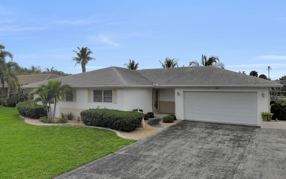 5224 Seagull Ct, Cape Coral - Home For Sale 1443419870