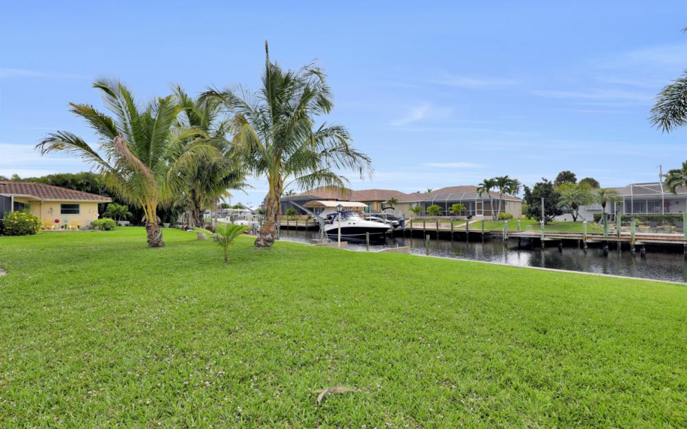 5224 Seagull Ct, Cape Coral - Home For Sale 365227546