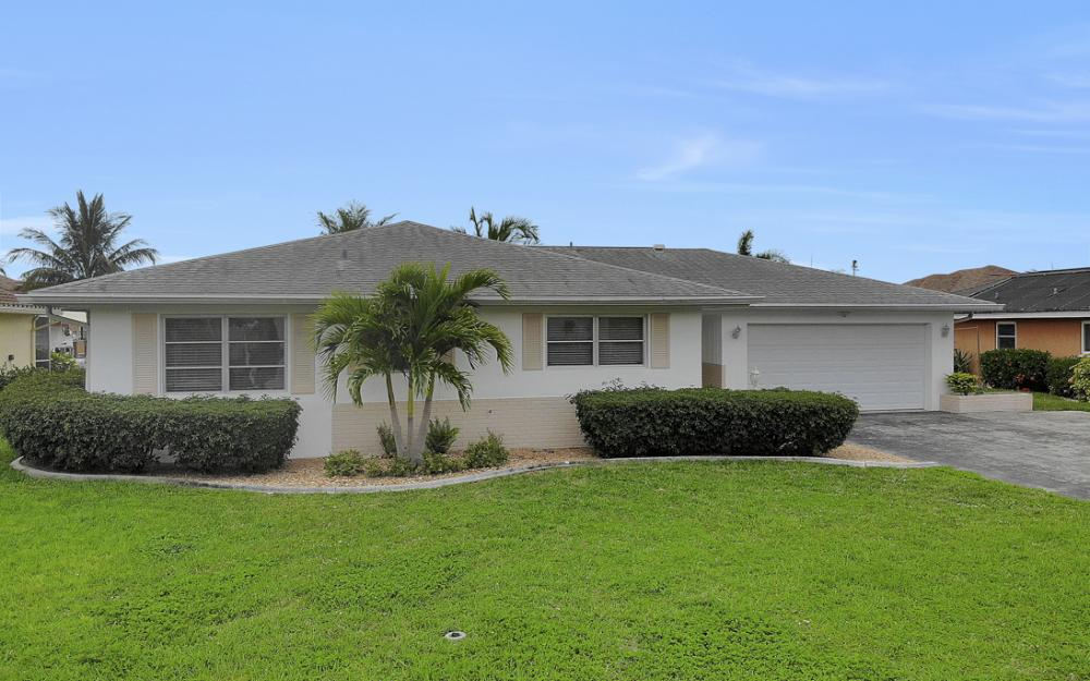 5224 Seagull Ct, Cape Coral - Home For Sale 891069199