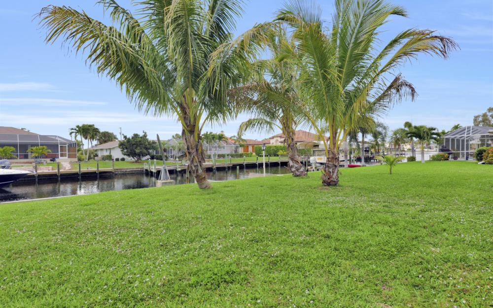 5224 Seagull Ct, Cape Coral - Home For Sale 562239052
