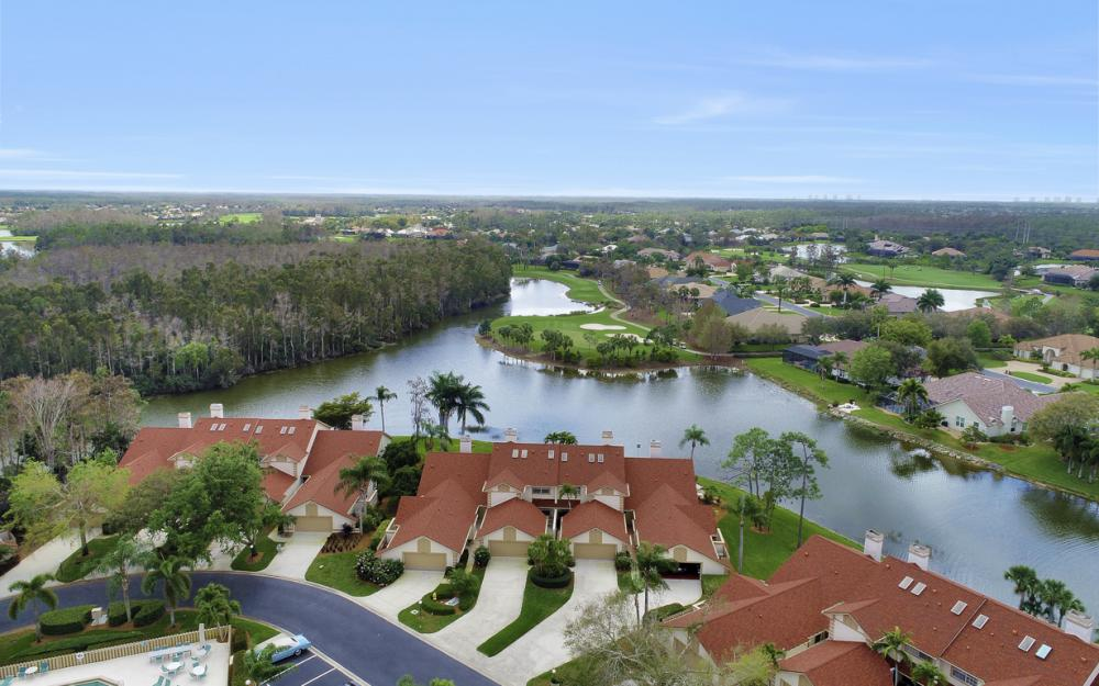 20130 Golden Panther Dr #2, Estero - Condo For Sale 1276670883