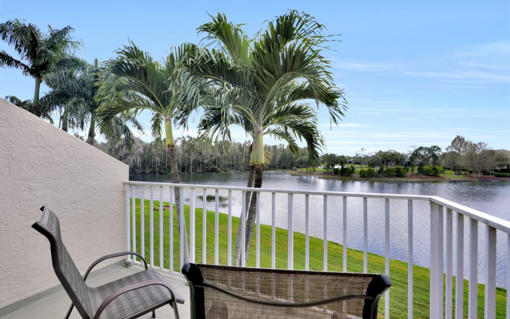 20130 Golden Panther Dr #2, Estero - Condo For Sale 238776609