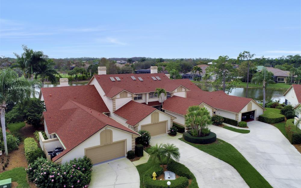 20130 Golden Panther Dr #2, Estero - Condo For Sale 1932035441