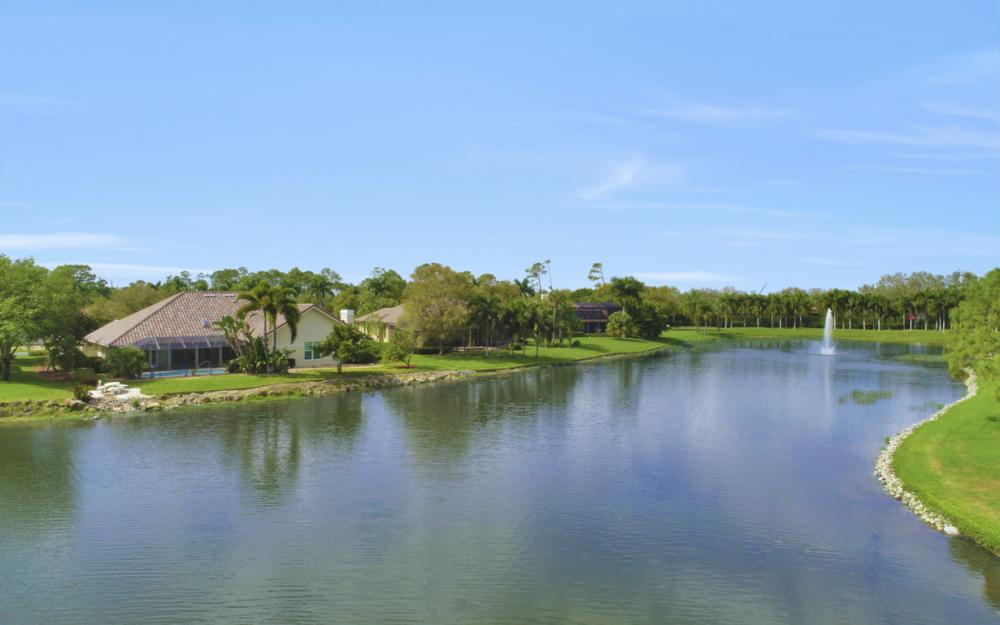 20130 Golden Panther Dr #2, Estero - Condo For Sale 1906878571