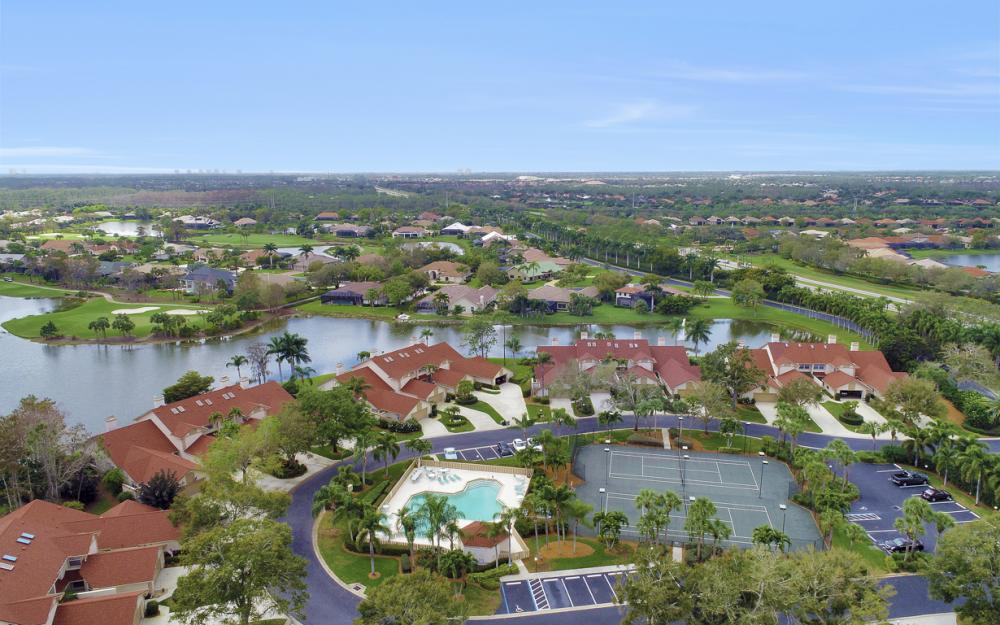 20130 Golden Panther Dr #2, Estero - Condo For Sale 1798492344