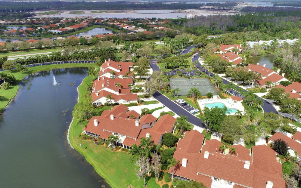 20130 Golden Panther Dr #2, Estero - Condo For Sale 831662530
