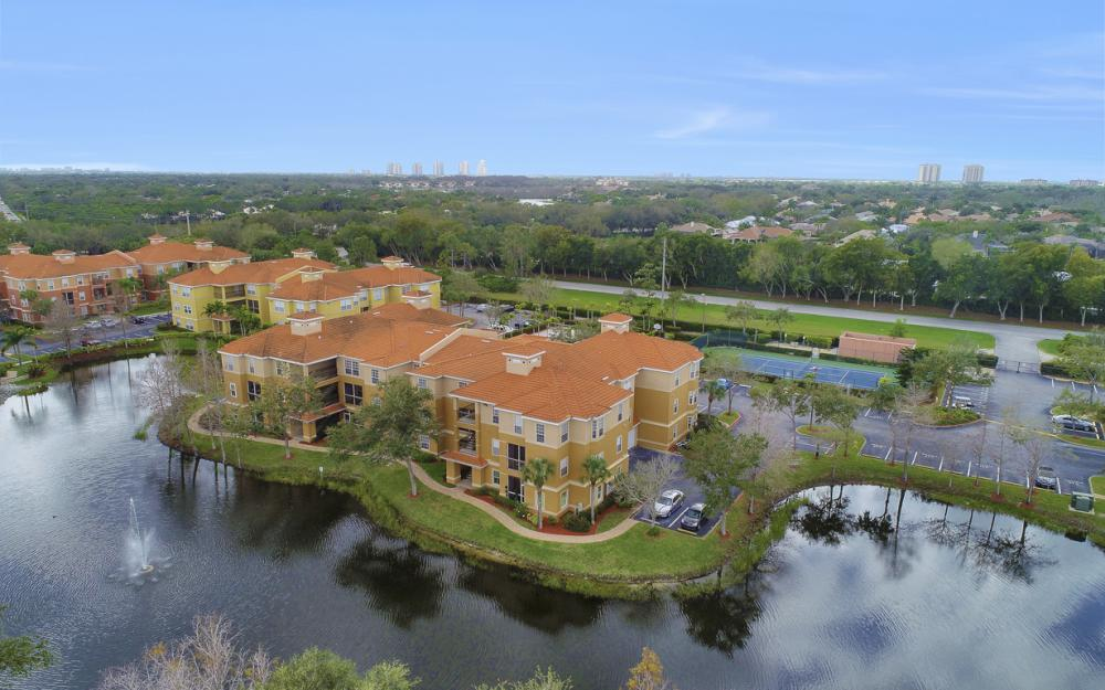23520 Walden Center Dr #207, Bonita Springs - Condo For Sale 823185329