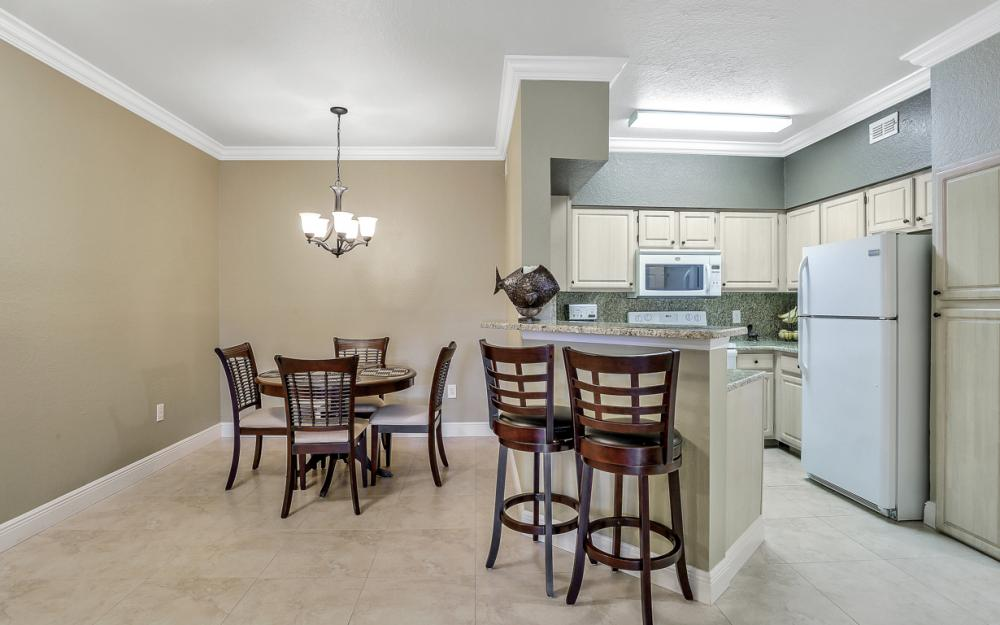 23520 Walden Center Dr #207, Bonita Springs - Condo For Sale 202338042