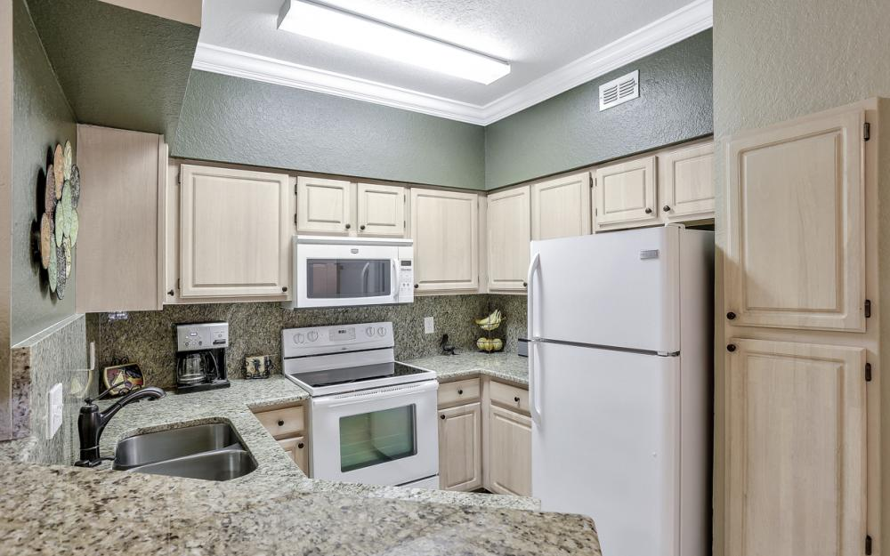 23520 Walden Center Dr #207, Bonita Springs - Condo For Sale 1921591228