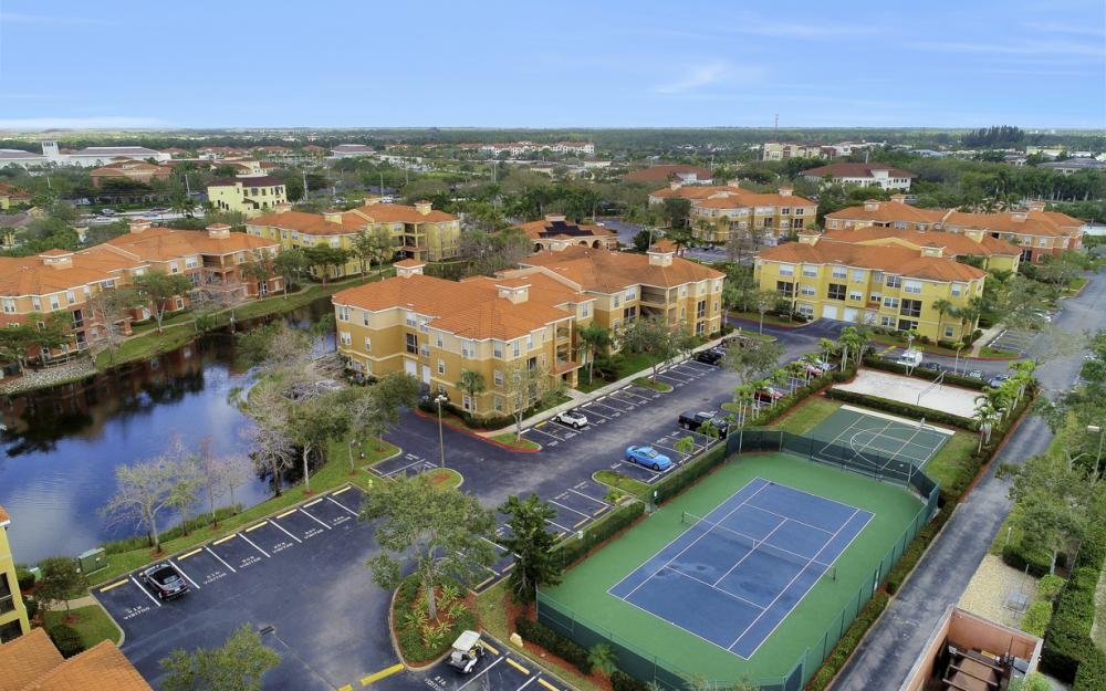 23520 Walden Center Dr #207, Bonita Springs - Condo For Sale 1414153587