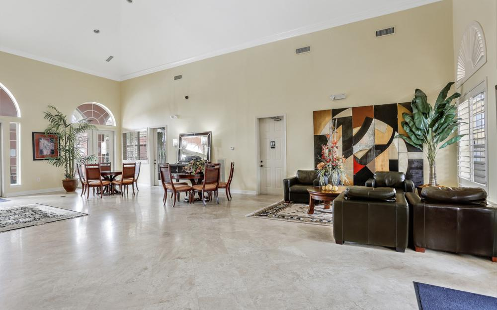 23520 Walden Center Dr #207, Bonita Springs - Condo For Sale 460958822