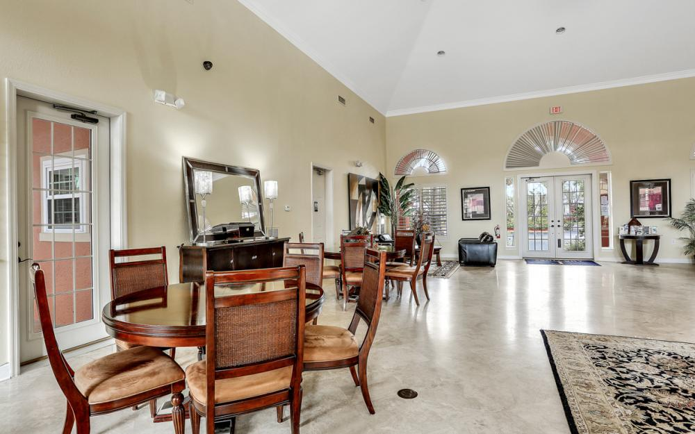 23520 Walden Center Dr #207, Bonita Springs - Condo For Sale 1516820498
