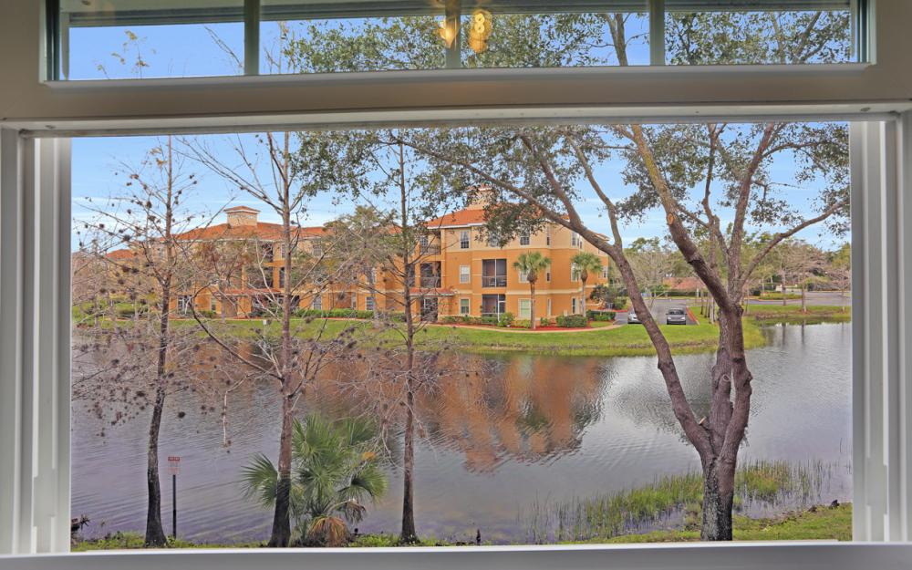 23520 Walden Center Dr #207, Bonita Springs - Condo For Sale 1131064294