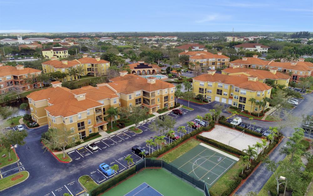 23520 Walden Center Dr #207, Bonita Springs - Condo For Sale 1285543629