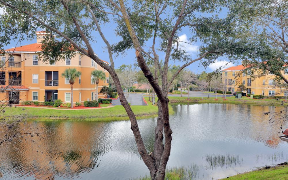 23520 Walden Center Dr #207, Bonita Springs - Condo For Sale 319872774