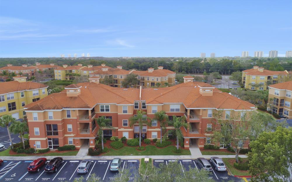 23520 Walden Center Dr #207, Bonita Springs - Condo For Sale 1327374693