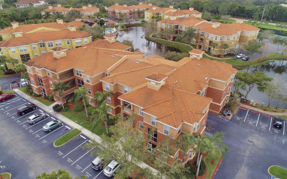 23520 Walden Center Dr #207, Bonita Springs - Condo For Sale 1489144441