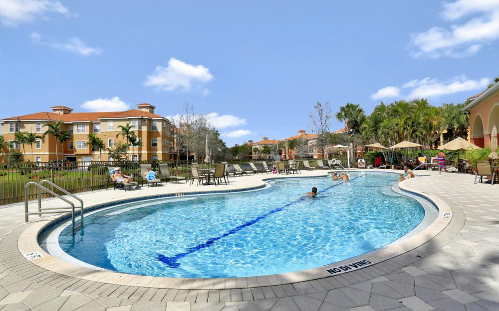 23520 Walden Center Dr #207, Bonita Springs - Condo For Sale 203612595