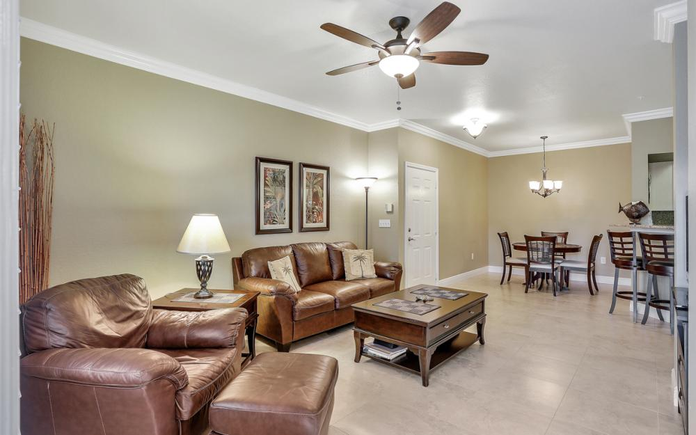 23520 Walden Center Dr #207, Bonita Springs - Condo For Sale 1661026241