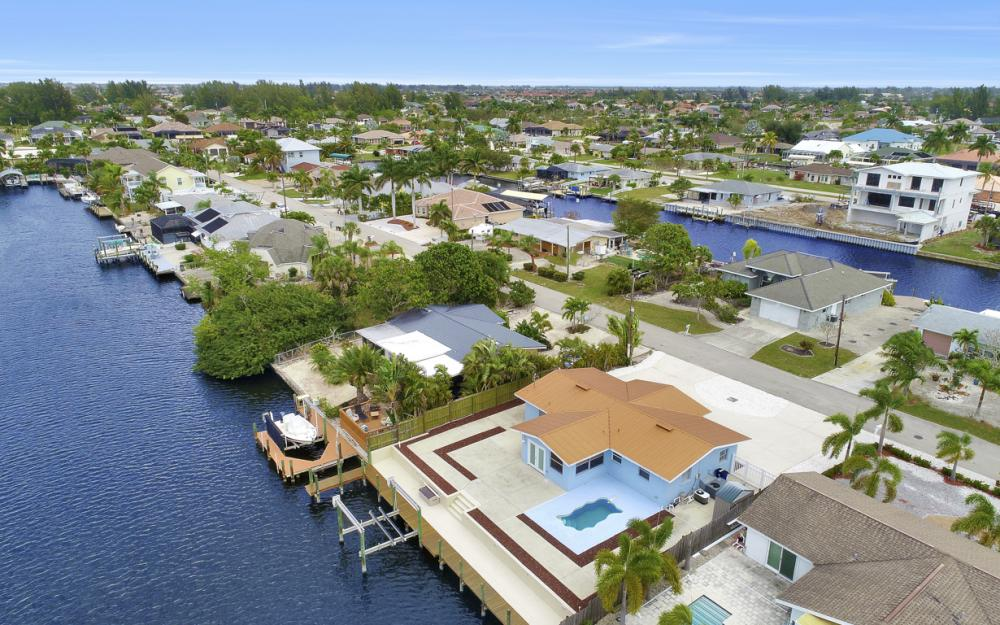 12179 Boat Shell Dr, Matlacha Isles - Home For Sale 1757927207