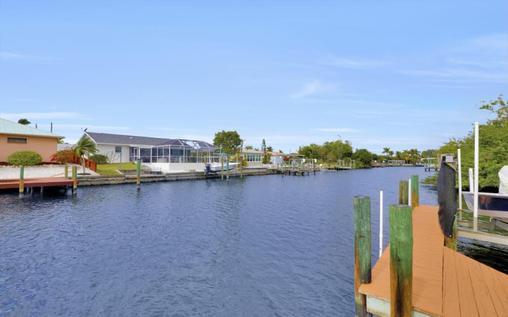 12179 Boat Shell Dr, Matlacha Isles - Home For Sale 18786859