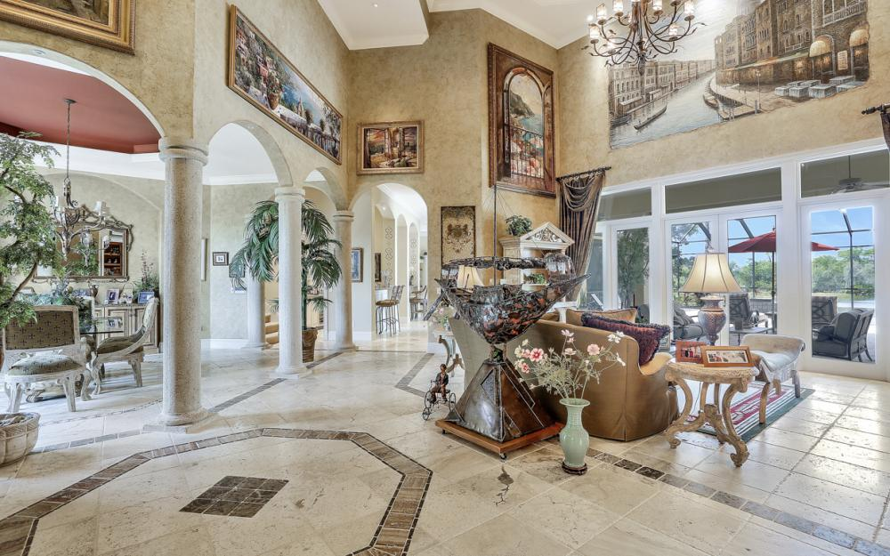 24001 Tuscany Ct, Bonita Springs - Home For Sale 592349379