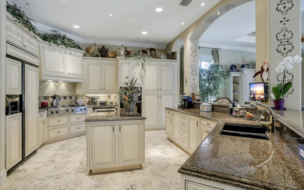 24001 Tuscany Ct, Bonita Springs - Home For Sale 9082409
