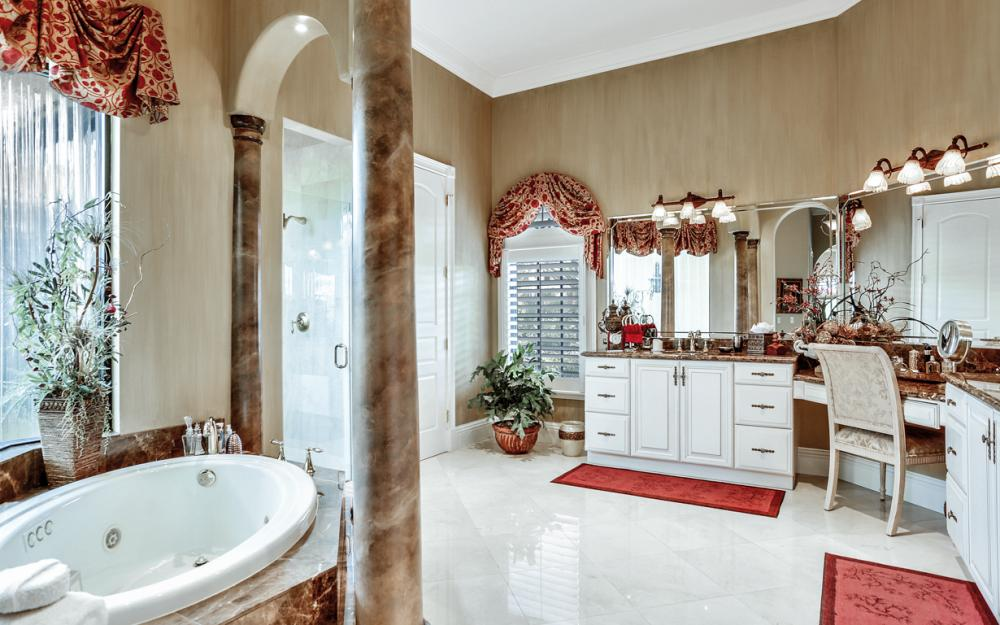 24001 Tuscany Ct, Bonita Springs - Home For Sale 345072271