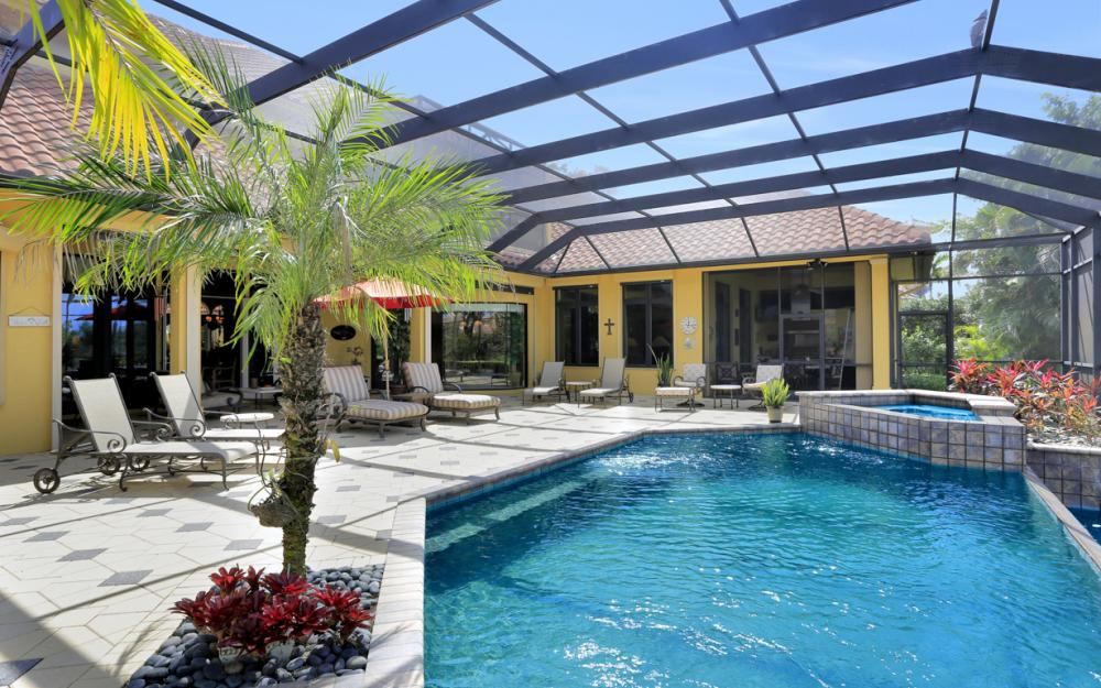 24001 Tuscany Ct, Bonita Springs - Home For Sale 2012378499