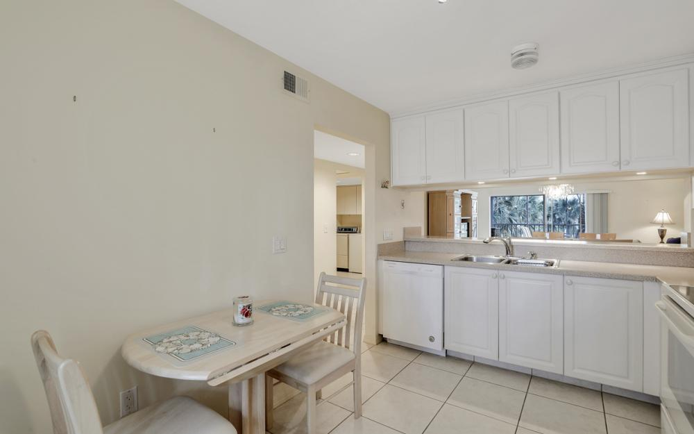 3002 Sandpiper Bay Cir, #A203, Naples - Condo For Sale 106924714