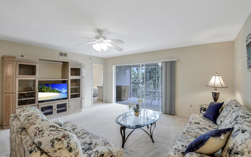 3002 Sandpiper Bay Cir, #A203, Naples - Condo For Sale 632790467