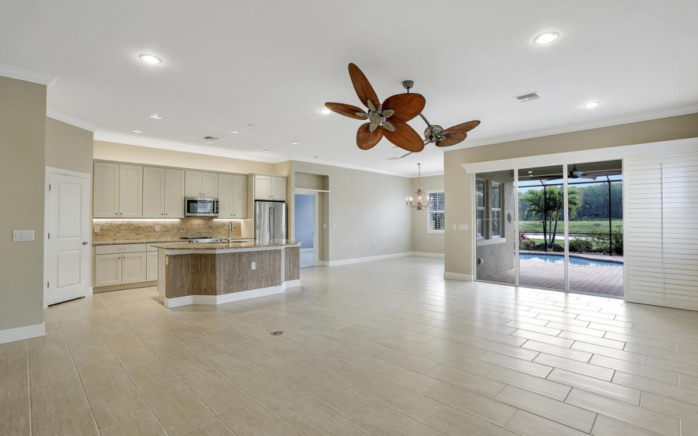 10600 Carena Cir, Fort Myers - Home For Sale 842999410