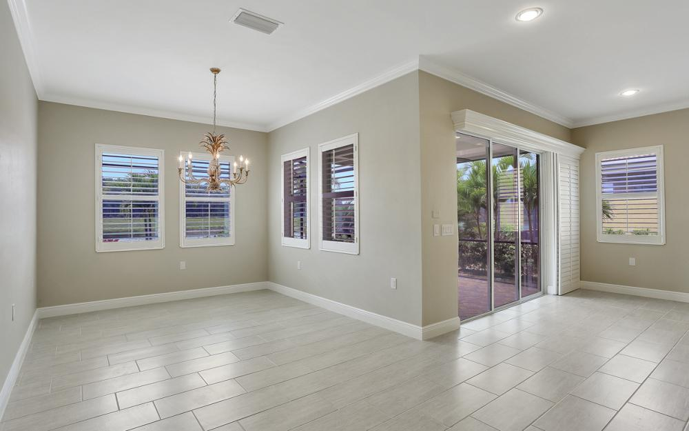 10600 Carena Cir, Fort Myers - Home For Sale 536849176