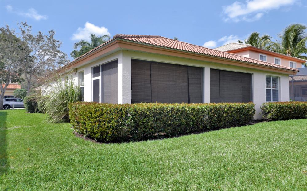 7432 Sika Deer Way, Fort Myers - Home For Sale 1717670566