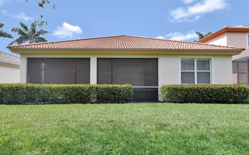 7432 Sika Deer Way, Fort Myers - Home For Sale 1589054800