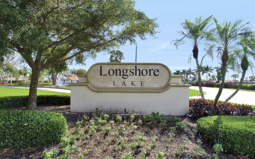 Long Shore Community 767867291
