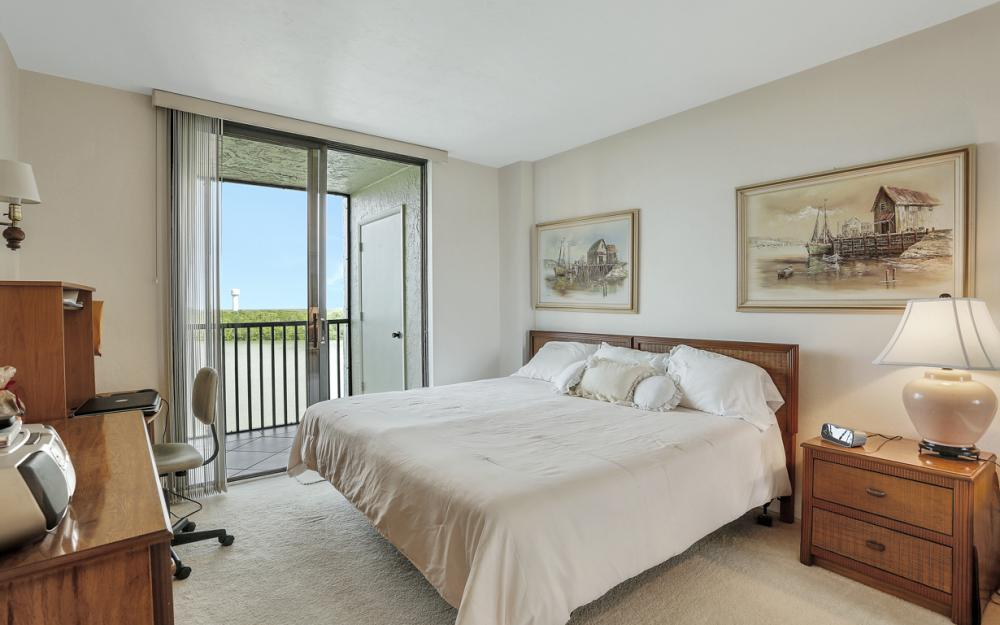 26225 Hickory Blvd #4C, Bonita Springs - Condo For Sale 1879257017