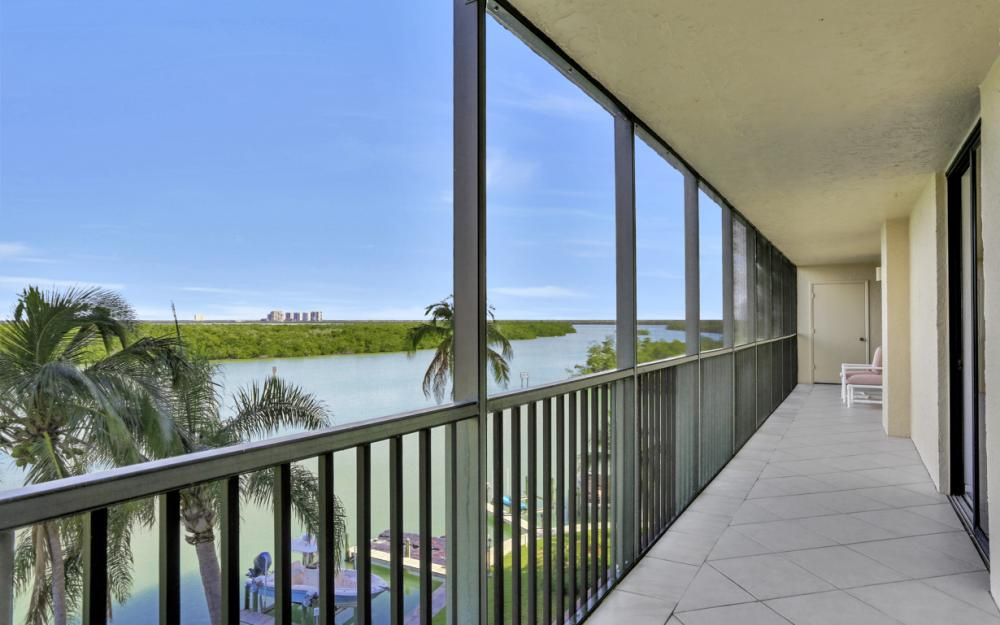 26225 Hickory Blvd #4C, Bonita Springs - Condo For Sale 1972924085