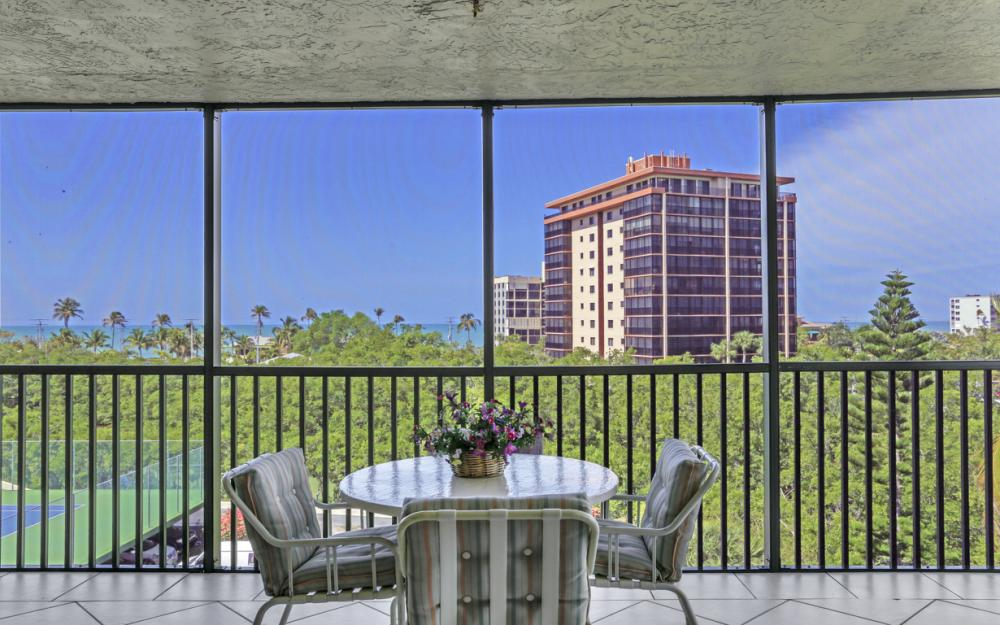 26225 Hickory Blvd #4C, Bonita Springs - Condo For Sale 1741259282