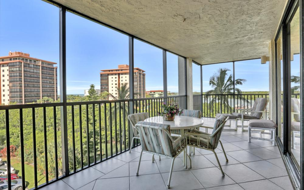 26225 Hickory Blvd #4C, Bonita Springs - Condo For Sale 1640775374