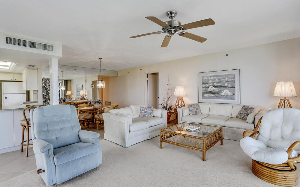 26225 Hickory Blvd #4C, Bonita Springs - Condo For Sale 478576540