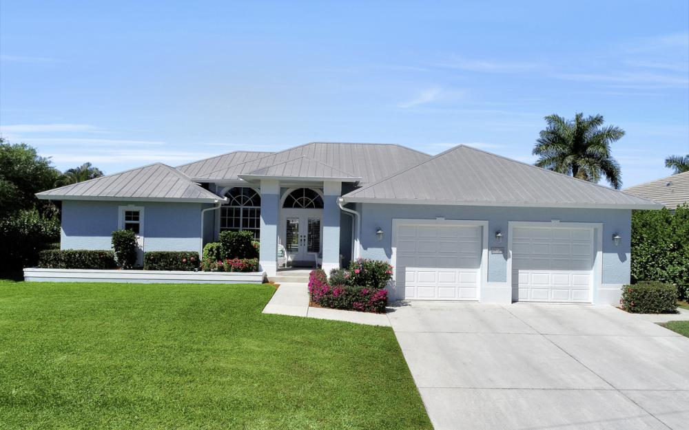 20 Algonquin Ct, Marco Island - Home For Sale 223417846
