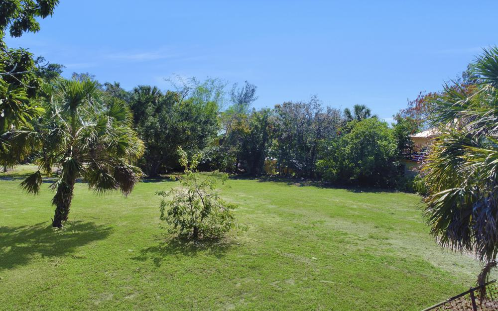 10720 Goodwin St, Bonita Springs - Lot For Sale 1255905020