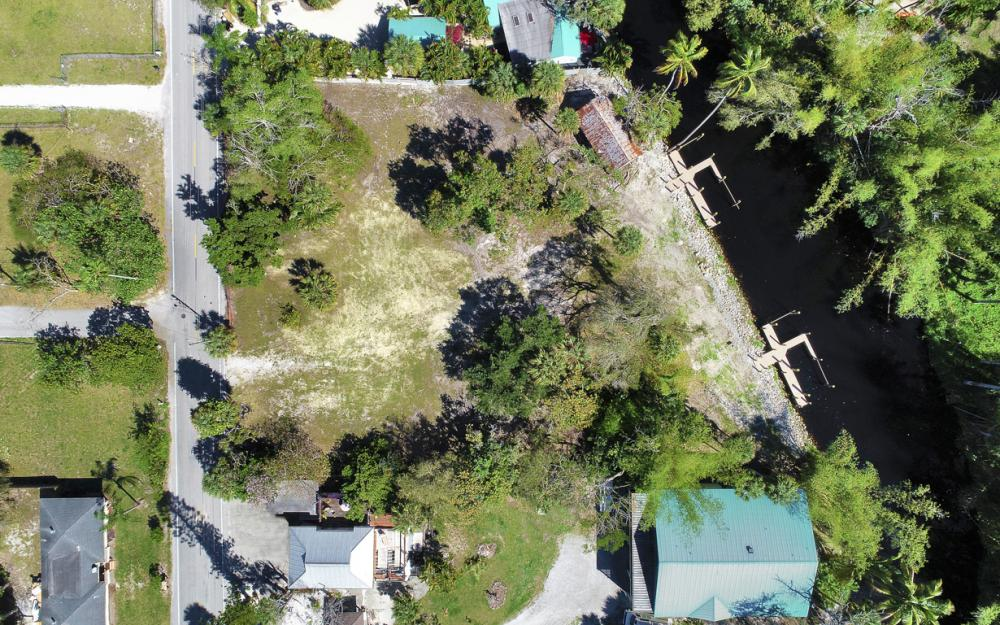 10720 Goodwin St, Bonita Springs - Lot For Sale 1238805351