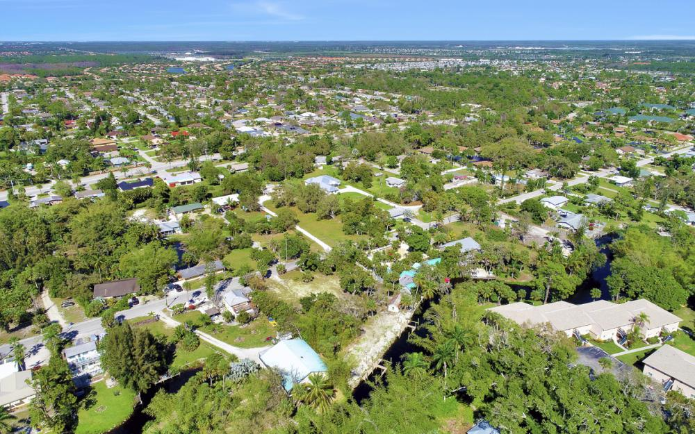 10720 Goodwin St, Bonita Springs - Lot For Sale 1190358840