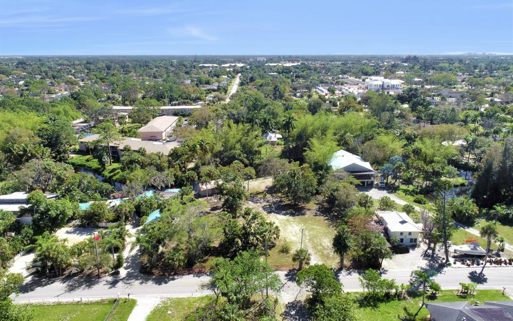 10720 Goodwin St, Bonita Springs - Lot For Sale 1625852841