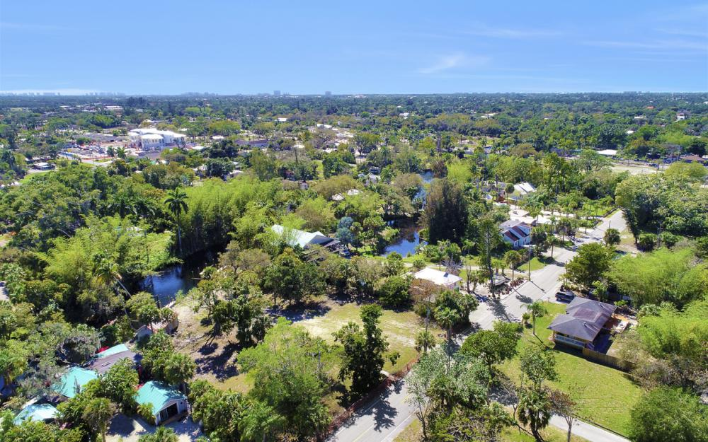 10720 Goodwin St, Bonita Springs - Lot For Sale 48520612