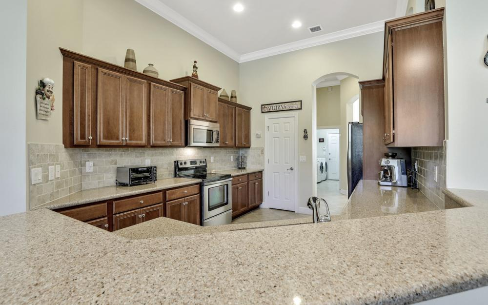 26430 Doverstone St, Bonita Springs - Home For Sale 595082083