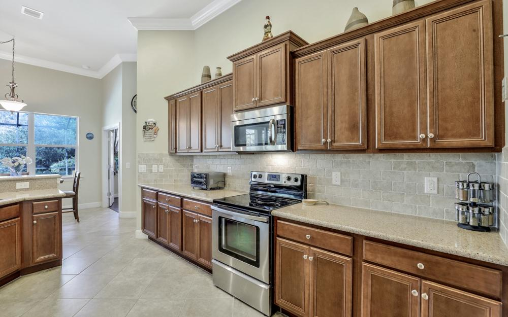 26430 Doverstone St, Bonita Springs - Home For Sale 1479766795